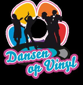 Dansen Op Vinyl Satisfaction Rosmalen